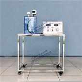 DYR003B比热容测量仪/绝热膨胀法测定空气工程系列