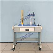 DYR003绝热膨胀法/空气绝热指数测定装置/工程力学