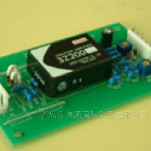 ZA1-3Z200-01绝缘放大器板
