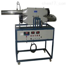 ZRX-17375气—气热管换热器 实验台