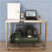 DYR026Ⅲ压气机性能实验台/传热学与工程/空气压缩机
