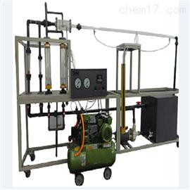 ZRX-17368汽液两相流 实验 装置