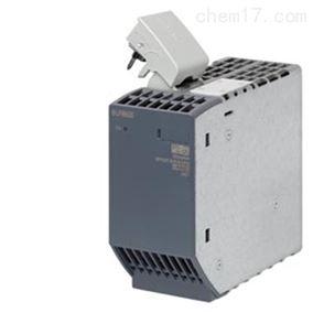 6EP4297-8HB00-0XY0短暂断电的缓冲模块