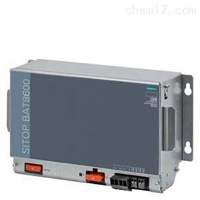6EP4145-8GB00-0XY0模块