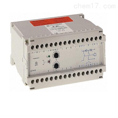 德国DOLD继电器   AR9021-100