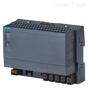 6EP7133-6AB00-0BN0转换器