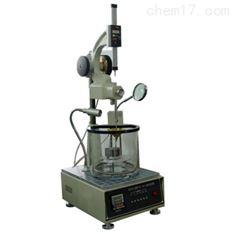 SYD-2801G针入度试验器(测石蜡)