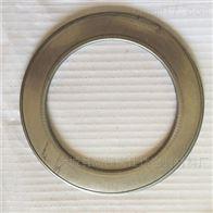 金属包覆垫片 不锈钢包覆石墨垫片