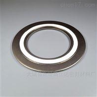 碳钢内外环金属垫片高温垫片