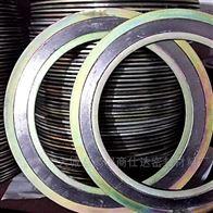 金属缠绕垫片耐高温规格齐全
