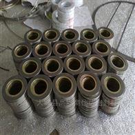 304石墨金属缠绕垫片规格齐全