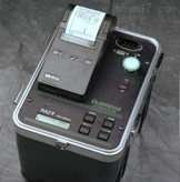 美国Durridge RAD7测氡仪