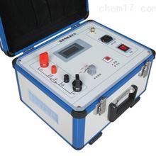 高精度回路电阻测试仪价格