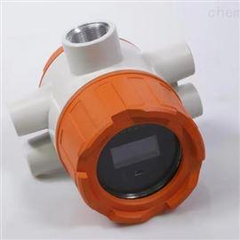 ELL-SA-P标准型超声波外测液位开关