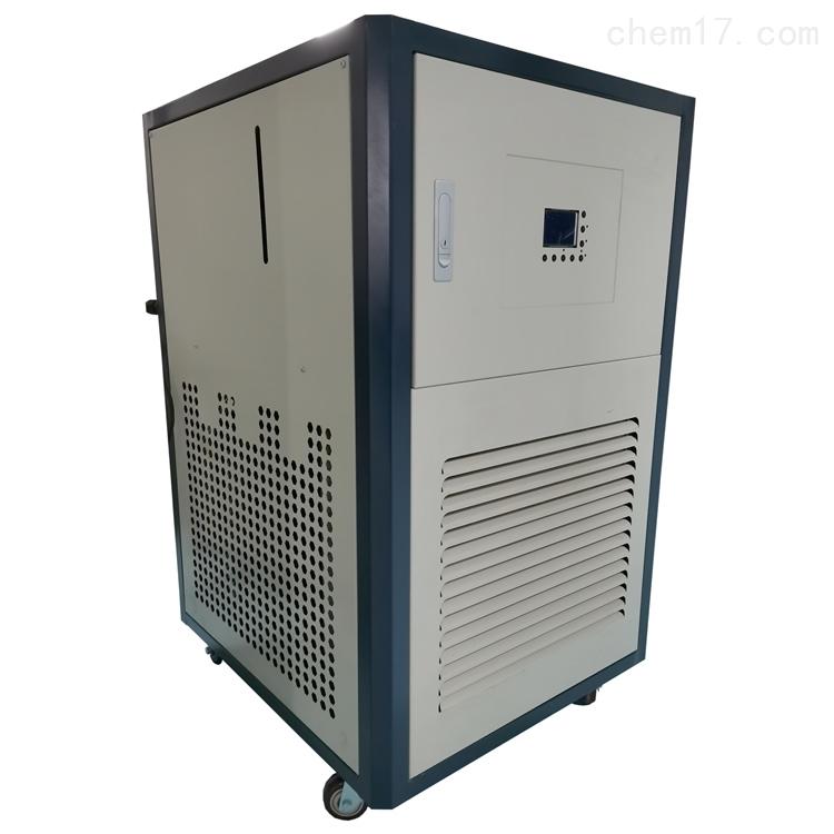 DLSB-80/80低温冷却液循环泵
