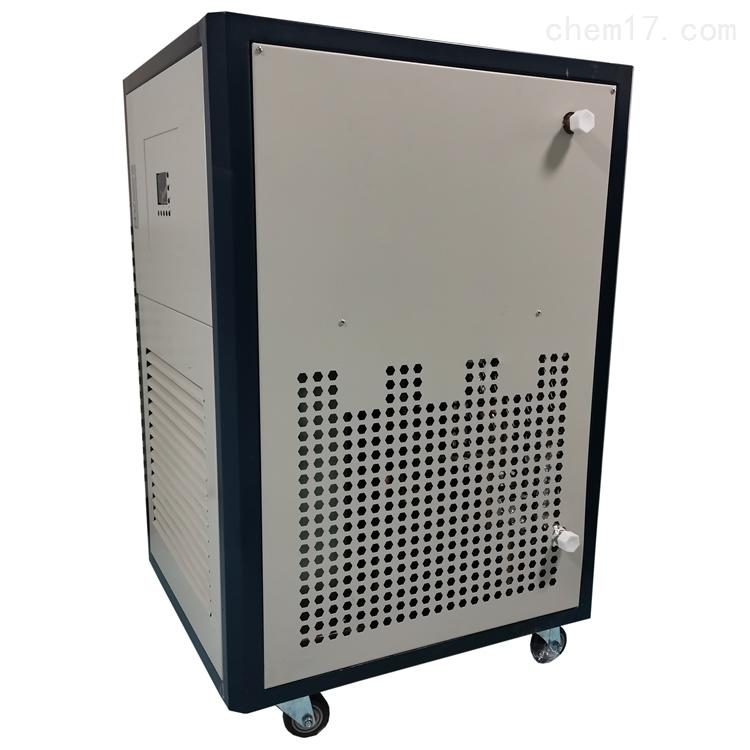 DLSB-80/40<strong>低温冷却液循环泵</strong>