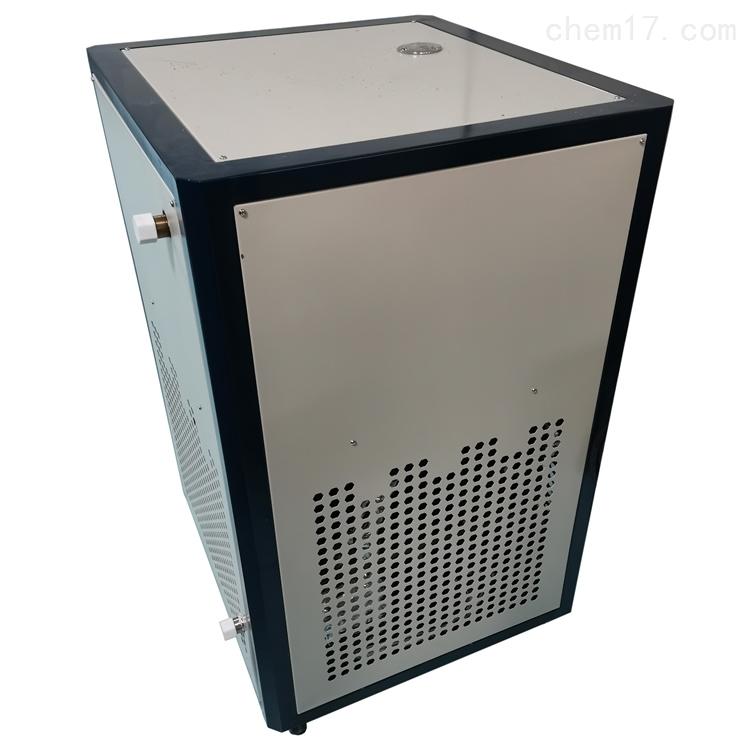 DLSB-50/10低温冷却液循环泵