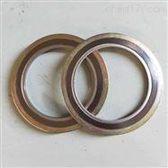 柔性石墨金属缠绕垫片厂家低价