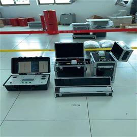 YK810180KV超低频高压发生器