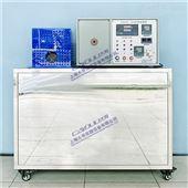DYR046热电阻校验装置/工程热力学/热电偶