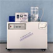 DYR221工程热力学 空气纵掠单管强迫对流换热装置