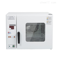 GZX-9030MBE上海电热鼓风干燥箱