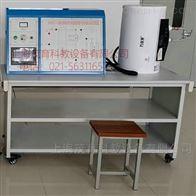 MYKT-16家用电热水器维修实验台