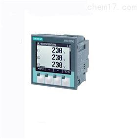 SIEMENS 7KM2112-0BA00-3AA0监控设备