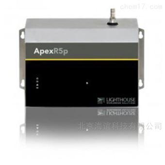 HY ApexR5p 空气粒子传感器