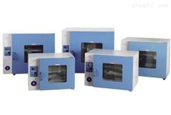GRX-9203A热空气消毒箱厂家
