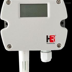 TH-25温湿度变送器