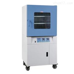 DZF-6500供应真空干燥箱(微电脑带定时)