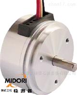CPP-45H系列日本绿测器MIDORI AGV无人运输车角度传感器