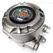 供应GTD-5100F VOC 泵吸式气体检测仪