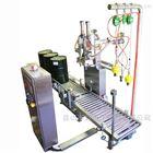 大桶防爆自動灌裝機 200L潤滑油灌裝秤