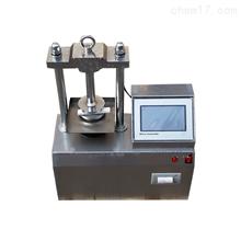 JG3050-7K微电脑控制电工套管压力试验机