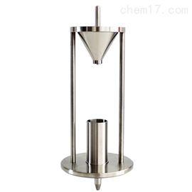 GCMD-1691316913粉末自然堆积密度仪