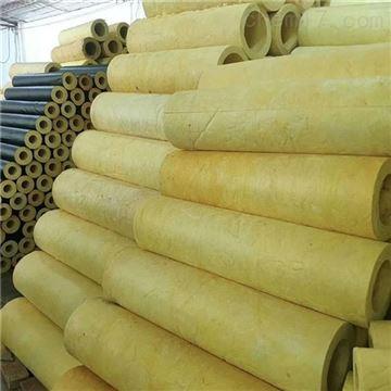 27-1220设备管道离心玻璃棉保温管