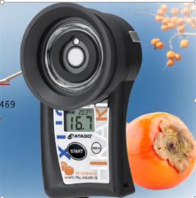 柿子無損糖度計