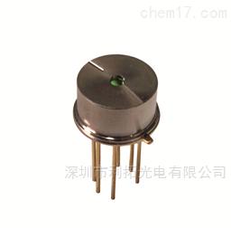 1578nm激光器用于一氧/二氧化碳检测CO/CO2