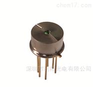 EP1578-0-DM-TP39-011578nm激光器用于一氧/二氧化碳检测CO/CO2