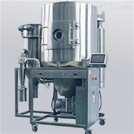 JOYN-GZJ3L江苏3L小型喷雾干燥机价格