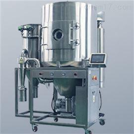 JOYN-GZJ3L3L小型喷雾干燥机 离心式