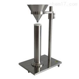 GCMD-6609氧化铝松装密度测定仪