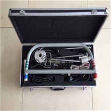 HSX-E电缆故障测试仪