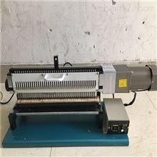 YD-300A/350A硬质冲头标距打点机