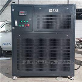 LPN-3小型移動實驗室液氮機LPLN-3