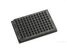 Krystal™ 玻璃底(Schott)微孔板