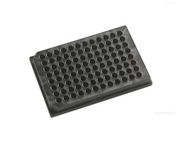 Porvair KrystalKrystal™ 玻璃底(Schott)微孔板