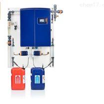 CDVd 45德国直供Prominent二氧化氯设备CDVd